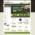 Electronic Web Stores 01