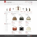 Fashion Handbags Webshop 16
